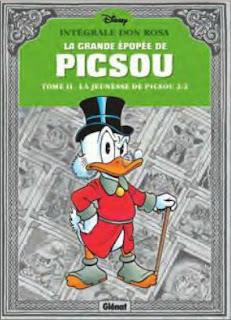http://2.bp.blogspot.com/-UOYPHF7_HBU/UY92WM_eohI/AAAAAAAAPJk/a331Lcd4Jj0/s320/la-grande-epopee-de-picsou-comics-volume-2-simple-41032.jpg