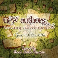 http://renslittlecorner.blogspot.com/2014/01/new-authors-reading-challenge-2014.html