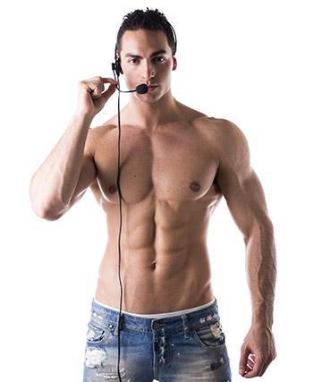 free samples video cumshot gay