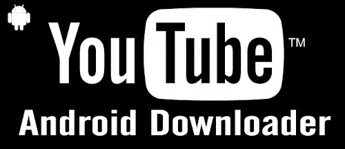 Cara Terbaru Download Video Youtube dengan Android