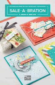 Super Angebotszeit!!! SAB Broschüre Gratisartikel bei Warenwertbestellung ab 60€