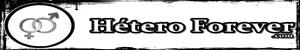 Hetero Forever