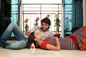 Coffee with my wife movie photos gallery-thumbnail-4