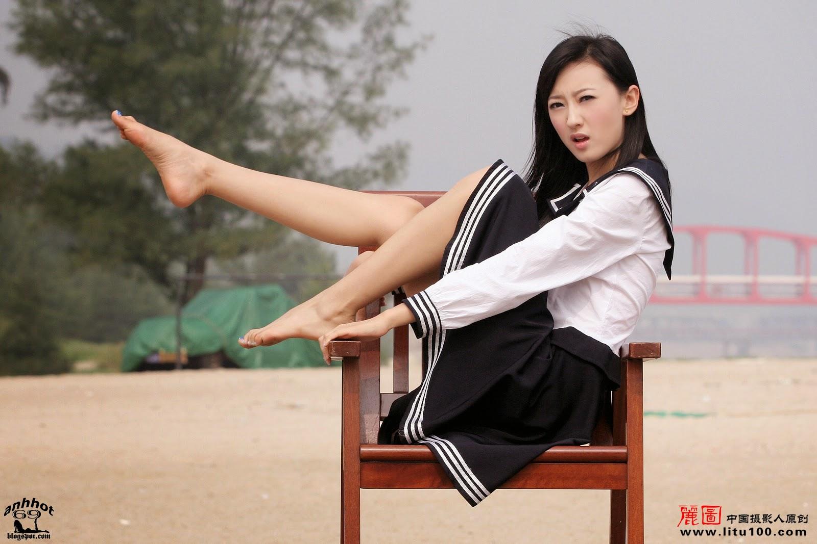 litu-200600819-zhang-tian-yi-sea_IMG_6241