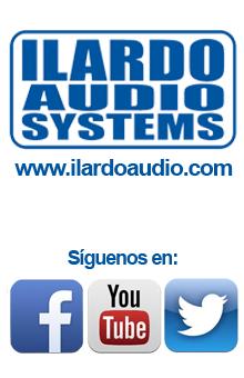 http://www.ilardoaudio.com/