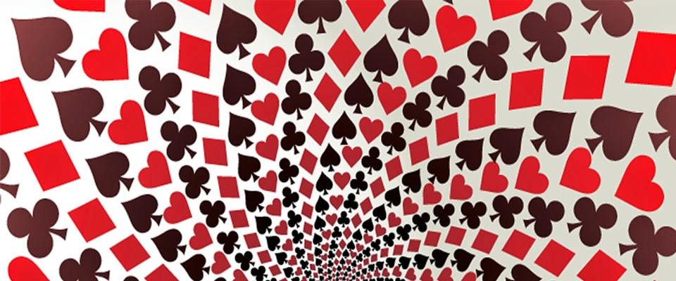 Bospoker.com Situs Judi Poker Online Terbaik Terpercaya