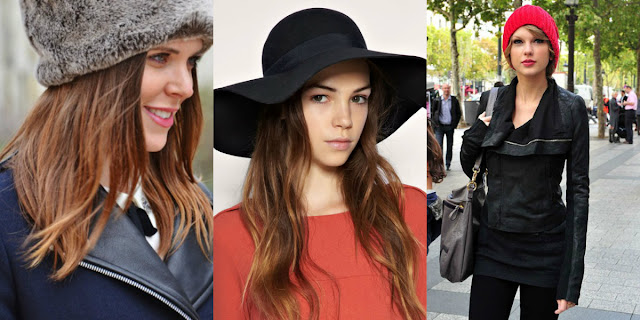 hat, gorro, chapéu, street style, fashion, bad hair day
