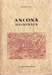 Ancona Illustrata, di Agostino Leoni