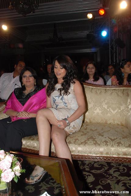 Mahima chaudhary fuking sex fotos #3