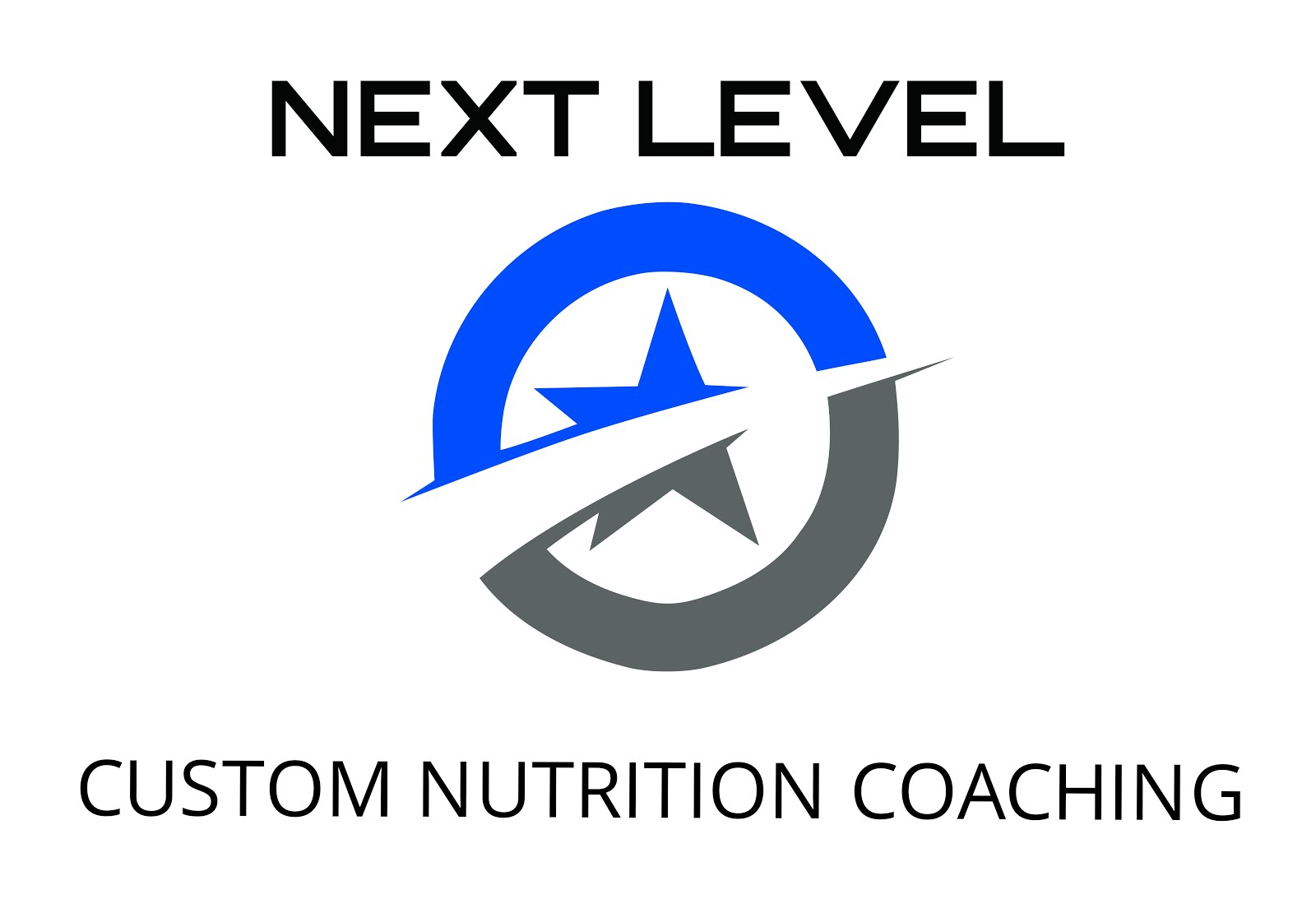 Nutrition Coach at Next Level Golf Fitness