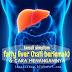 Kenali simptom fatty liver (hati berlemak) dan cara menanganinya dengan berkesan