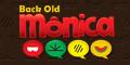 http://backoldmonica.blogspot.com.br