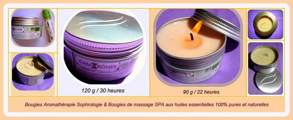 huiles essentielles de massage lyon huiles de massage bougies parfum es lyon. Black Bedroom Furniture Sets. Home Design Ideas