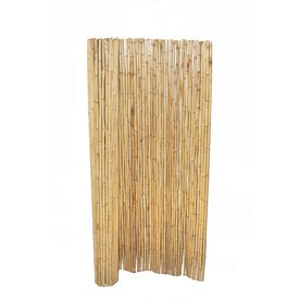 Bamboo outdoor privacy screen fence bamboo products photo Bamboo screens for outdoors