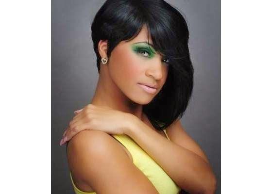kapsels celebrities 2015 - De-nieuwste-celebrity-kapselmake-overs Elle