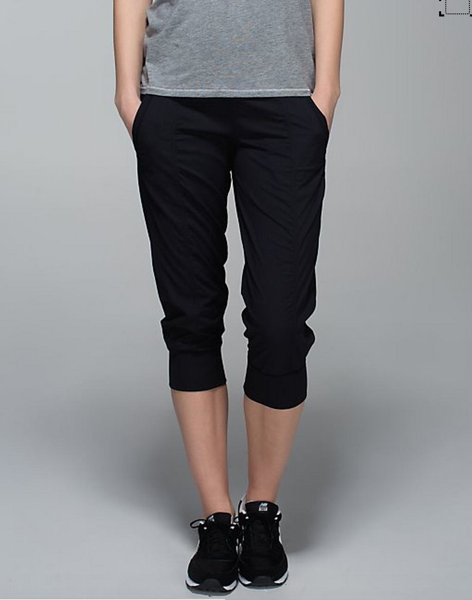 http://www.anrdoezrs.net/links/7680158/type/dlg/http://shop.lululemon.com/products/clothes-accessories/cropped-pants/In-Flux-Crop?cc=8903&skuId=3601032&catId=cropped-pants