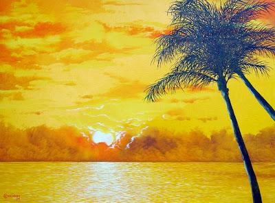 paisaje-pintado-al-oleo