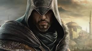 Juego Assassin's Creed Revelations Caracteristicas y Video
