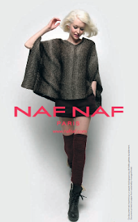 NafNaf Collection