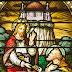 Tanpa Petrus dan Para Paus, tidak akan ada Kekristenan yang otentik