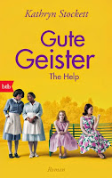 http://anjasbuecher.blogspot.co.at/2015/06/rezension-gute-geister-von-kathryn.html