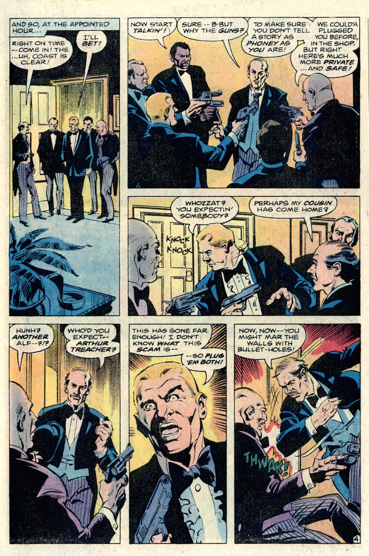 Detective Comics (1937) Issue #489 Page 53