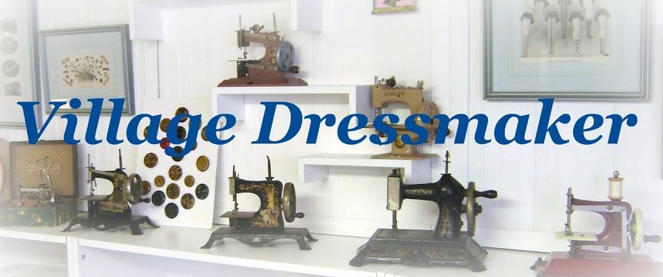 Village Dressmaker
