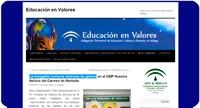 http://lnx.educacionenmalaga.es/valores/2014/01/27/la-margarita-contra-la-violencia-de-genero-en-el-ceip-nuestra-senora-del-carmen-de-marbella/