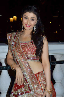 Ragini Khanna hot at indias best dramebaz photo