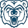 Willow Springs Bears