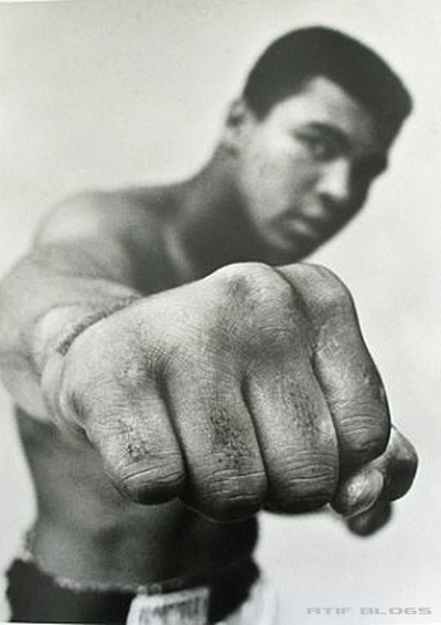 Boxing pictures boxing world muhammad ali new pictures muhammad ali new pictures wallpapers champion voltagebd Images