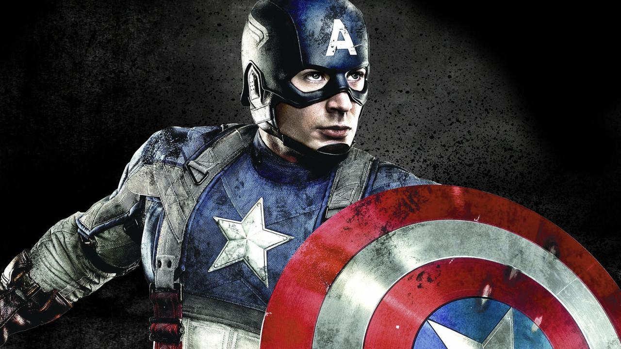 captain marvel quel pouvoir