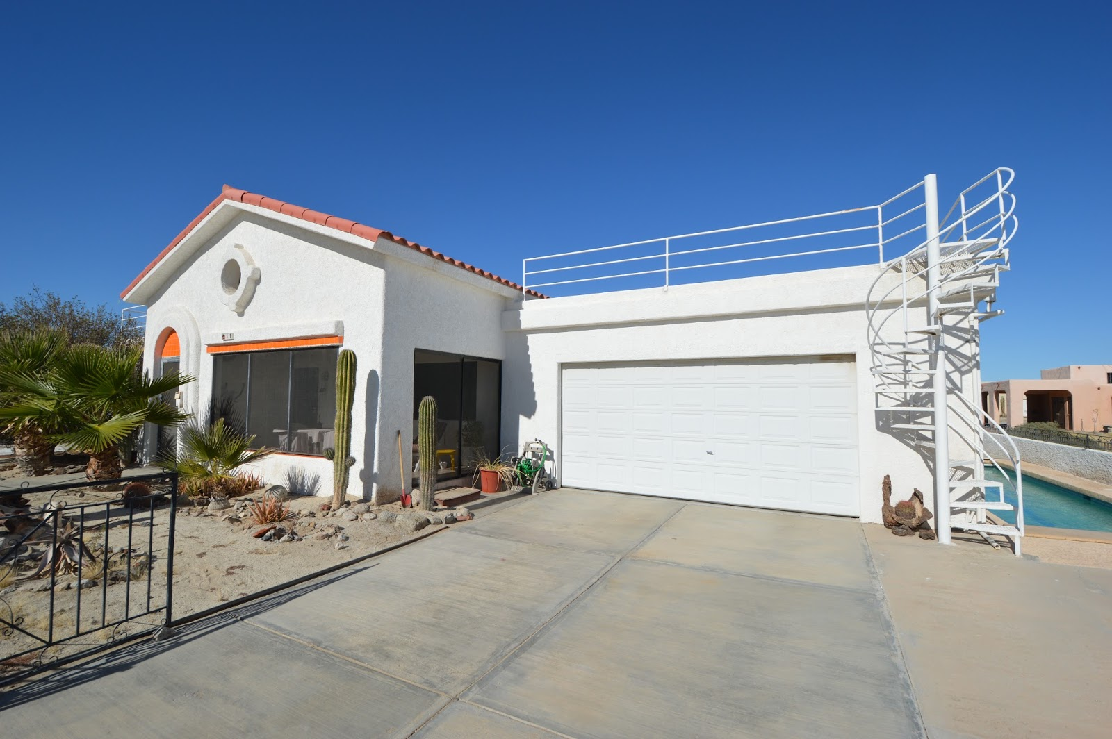 San Felipe Baja California Mexico Real Estate Updates