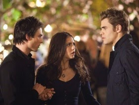 http://www.escontv.blogspot.com/2010/09/vampire-diaries-your-refresher-course.html
