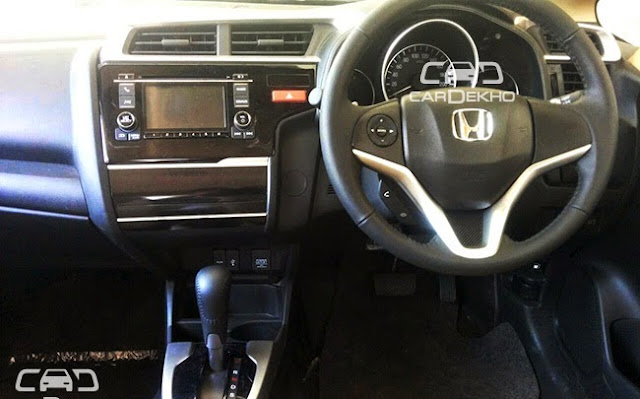Honda%2BJazz%2Binterior