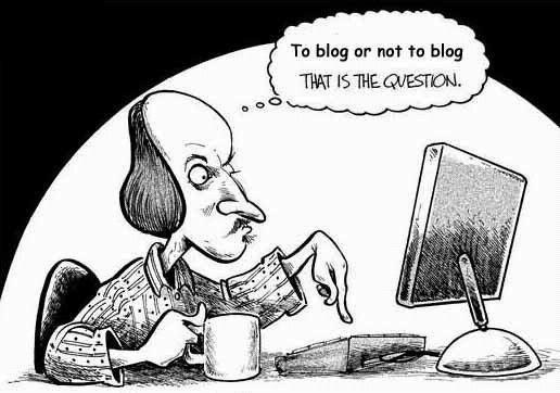 http://socialmediatoday.com/sites/socialmediatoday.com/files/imagepicker/246411/blogging.jpg