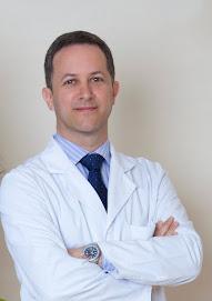 Dr. Ignacio Sánchez-Carpintero Abad