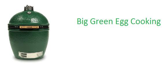 biggreeneggcooking