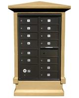 unit mailboxes condominium mailboxes apartment mailboxes floodtv