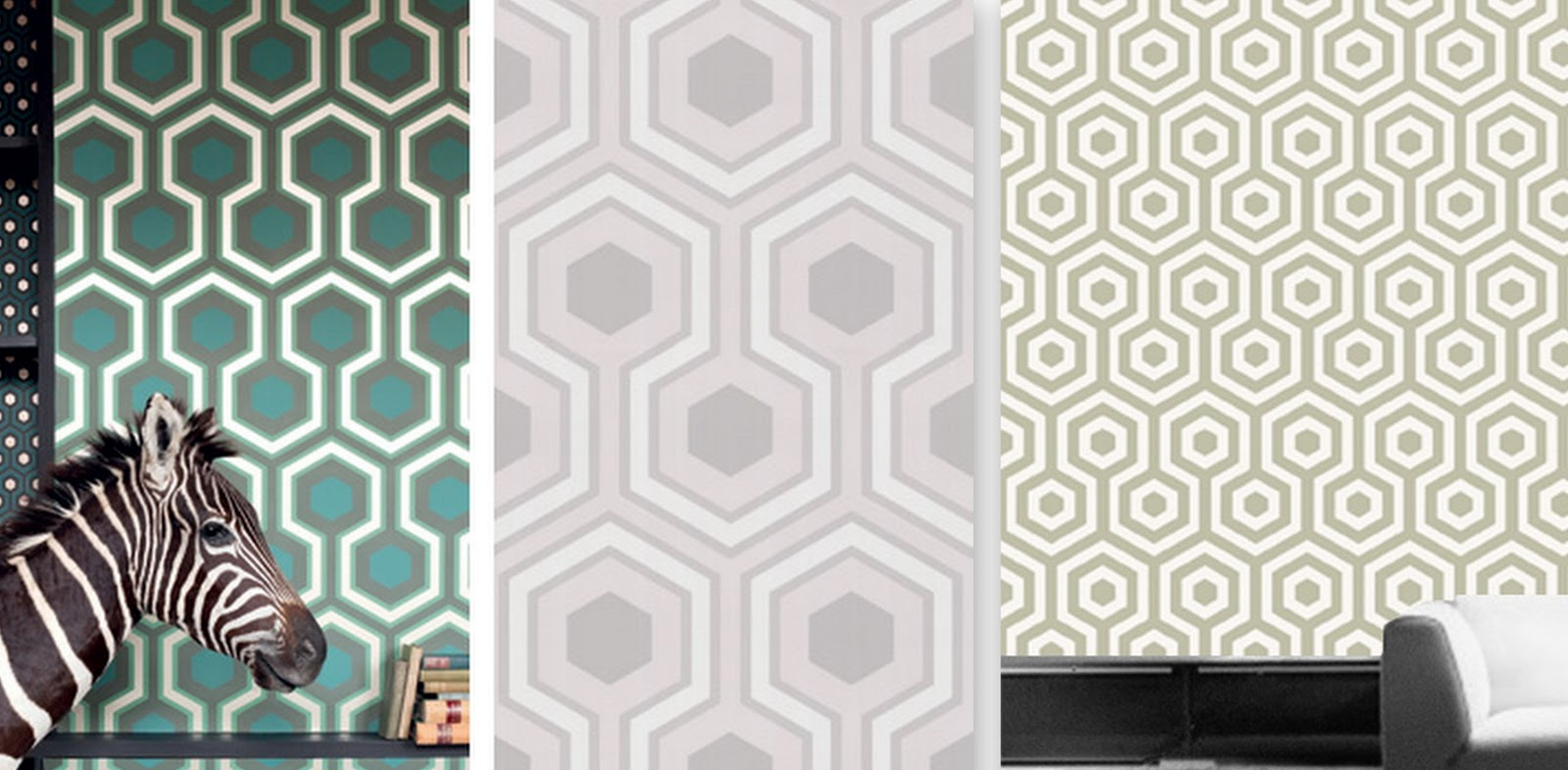 Chelsea lane co may 2013 for Papel pintado ka internacional