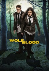 Wolfblood Temporada 3