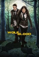 Wolfblood Temporada 3
