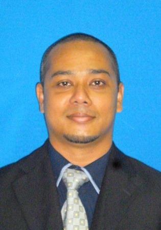 En Mohd Fadzil Hadi