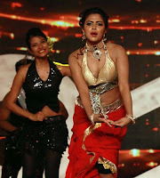Amala Paul SIIMA Awards