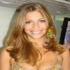 mulheres bonitas foto Grazi Massafera