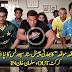 India's New 'Mauka Mauka' Ad featuring Salman Khan
