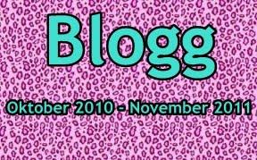 Innan Nanakikaw.blogspot.com~