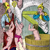 Pregões a S. Nicolau (42): 1870.3