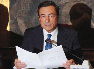 Mario Draghi (próximo Presidente del Banco Central Europeo) Mario-Draghi