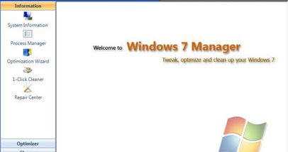 Windows 7 Keygen Download For Full VersionA2zcrack